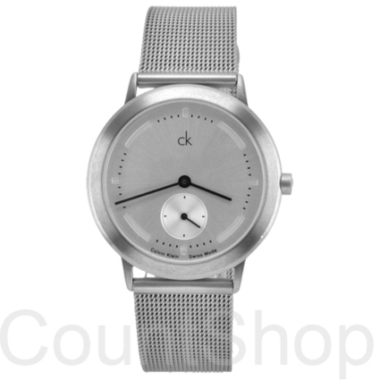Calvin Klein Minimal K0331126 | Women's Watches | Scoop.it