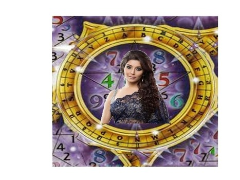 Know How Numerology Number can Change your Life Path   JAI MADAAN   Scoop.it