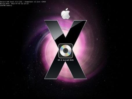 site x gratuit