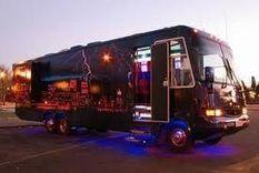 'Get the best car service and rental in Atlanta', harrywalster's blog message on Netlog | Atlanta party bus | Scoop.it