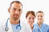 Ginecologo Luigi Langella: la sicurezza sul posto di lavoro è molto importante.   Luigi Langella Ginecologo   Scoop.it
