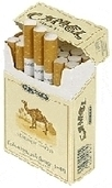 Cigarettes Special Offers | Duty Free Cigarette online | Scoop.it