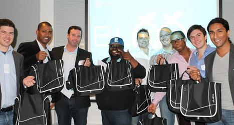 6 brilliant SA startups chosen for U-Start startup showcase in Milan | ventureburn | entreprenuers | Scoop.it