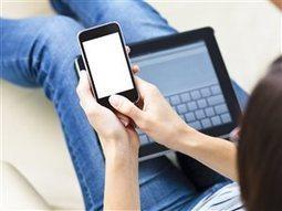 Réparer son cellulaire, plus facile qu'on le croit   Repair Café - Obsolescence Programmée   Scoop.it