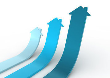 Chicagoland Home Sales Up 36.8 Percent in January   Real Estate Plus+ Daily News   Scoop.it