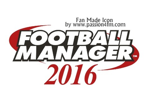 Football Manager 2016   Football Manager 2017   Scoop.it