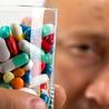 De la E santé...à la E pharmacie..y a qu'un pas (en fait plusieurs)...