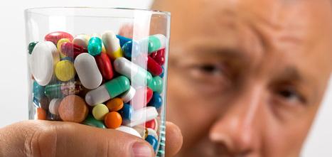 Les patients, initiateurs d'un modèle de dispensation innovant ? | De la E santé...à la E pharmacie..y a qu'un pas (en fait plusieurs)... | Scoop.it