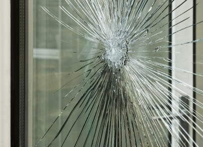 Emergency Window Glass Repair Services: A Must-Have in Indianapolis | Suburban Glass | Scoop.it