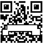 TechCrunch | And Now You Have One More Reason To Ignore QR Codes | Entrepreneurship, Innovation | Scoop.it