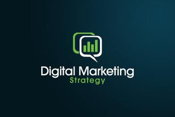 Marketing Strategy | Social media armando | Scoop.it