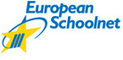 Scientific activities and the general public - Scientix | educational technology | Scoop.it