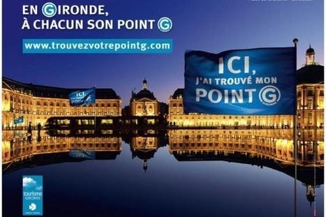 10 slogans FAIL pour promouvoir les territoires de France | Trollface , meme et humour 2.0 | Scoop.it
