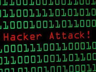 Hackers publiceren 1,6 miljoen inloggegevens | Automatisering Gids | Privacy en Dataveiligheid in Nederland | Scoop.it