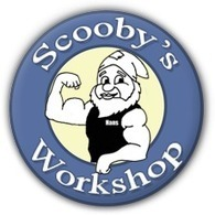 Cardio - Scooby's Home Workouts | wellness | Scoop.it