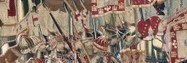 Nombre de las ocho cruzadas - CampoDeMarte.com | Cruzadas medievales | Scoop.it
