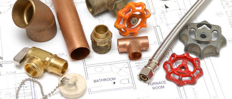 Get All Your Plumbing Problems Resolved - Best Newtown Plumbers | Plumbing Services | Scoop.it