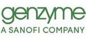 » Sanofi : la FDA approuve Cerdelga™ de Genzyme dans la maladie de Gaucher MyPharma Editions   L'Info Industrie & Politique de Santé   Santé   Scoop.it