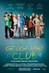 Watch Geography Club (2013) Online | Hollywood Movies At motionoceans.com | Scoop.it