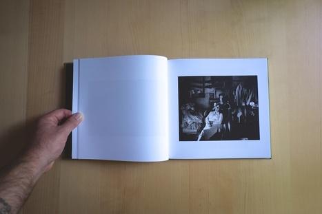 Moonshine: A Conversation with Bertien van Manen | Photography Now | Scoop.it