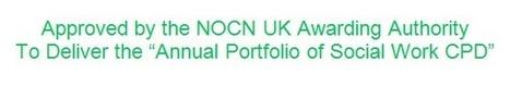 Social Work CPD Training - Online CPD for Social Workers | People & Organisational Psychology News | Scoop.it