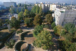 Soutien au développement de l'Agglomération de La Rochelle et de ... | Veille biodiv | Scoop.it