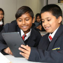 Pleckgate High School supporting 1200 iPad minis - Yareah Magazine | edu-bytes | Scoop.it