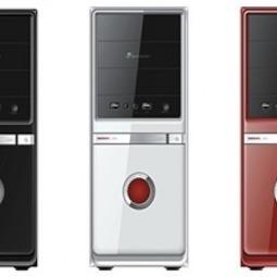 Neolution case VT-265 | สินค้าไอที,สินค้าไอที,IT,Accessoriescomputer,ลำโพง ราคาถูก,อีสแปร์คอมพิวเตอร์ | Scoop.it