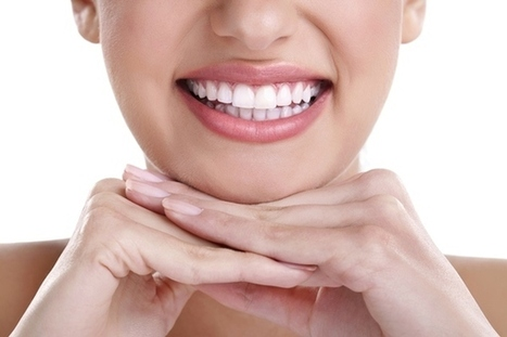 Protect Your Heart by Visiting Your Dentist Regularly   Nutrition Today   Scoop.it