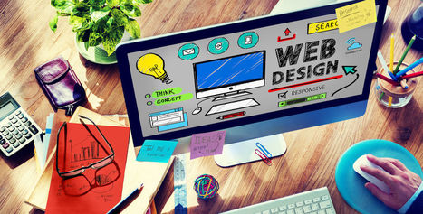 Website Designer | Website Design & SEO Company Australia | Scoop.it