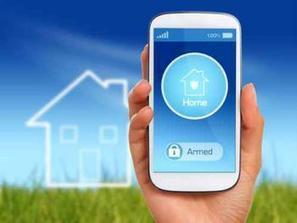Home security market expected to see growth in coming years | camera security | Scoop.it