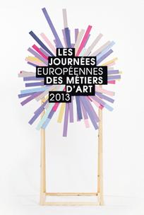 Journées Européennes des Métiers d'Art - Ville de Genève | Net-plus-ultra | Scoop.it