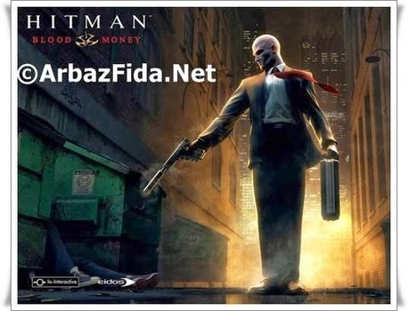 Free Download Hitman Blood Money PC Game   Softwares , Games Free Download   Free Download F1 2013 PC Game   Scoop.it