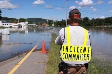 Incident Command System | FEMA.gov | Terrorism. Topic #1 | Scoop.it
