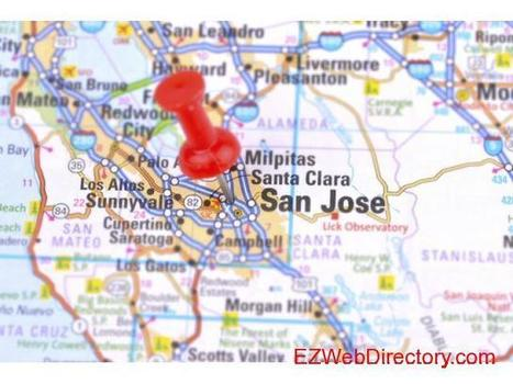 Law Office of Michael Hsueh - Free Business Directory | WEB DESIGN & DEVELOPMENT | Scoop.it