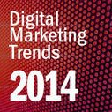 Digital Marketing Trends for Banks and Credit Unions in 2014   Innovation in the banking and financial services industry   Scoop.it