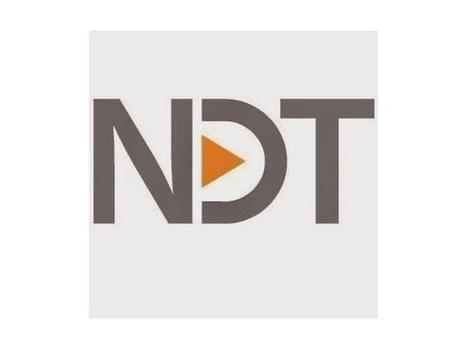 NDT Institute in Chenai Chennai - Free Classifieds In India   Classified ads Online   Totalfree.in   NDT training in chennai   Scoop.it