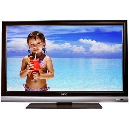hannspree 13.3 hd 1080p reviews