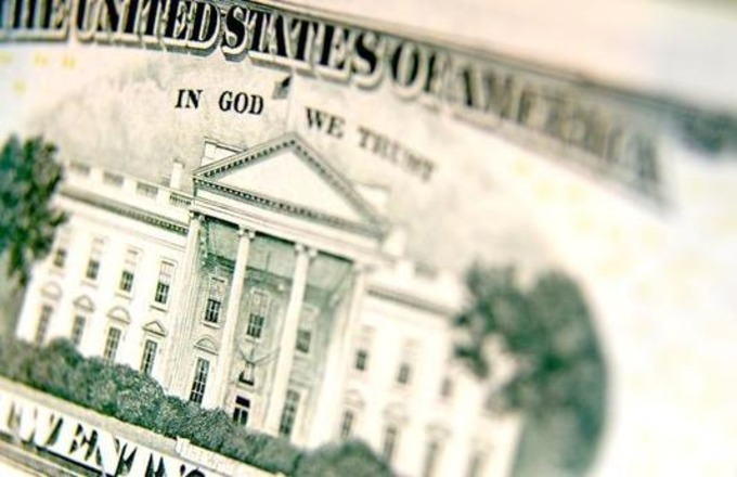 14 Things We Learned About Money in Politics in 2014   Brennan Center for Justice   real utopias   Scoop.it