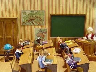 Ideología y #Pedagogía | #Filosofía para principiantes | Educación | Philosophy, Education, Popular Science and Techology | Scoop.it