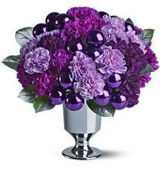 Delivery Flowers in Markham | Beauty Salon in Bay Area, Beauty Salon in Santa Clara | Scoop.it