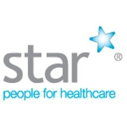 Healthcare Sales Manager Jobs, Healthcare Sales Jobs, Star Medical | Aspect 1 | Scoop.it