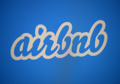 Airbnb's New Tax is the Future of the Sharing Economy - In The Capital | Peer2Politics | Scoop.it