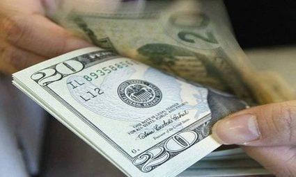 سعر الدولار اليوم في السوق السوداء والبنوك الأربعاء 17-8-2016 الأخضر الأمريكي يستقر مسجلا 12.15 جنيه سعر البيع   masr5   Scoop.it