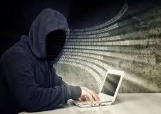 Hackers are too Dangerous for your Small Business   You Are The Lucky Winner Of Our Lottery… SCAM!   Scoop.it
