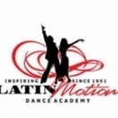 Latin Motion Dance Academy | Latin Motion | Scoop.it