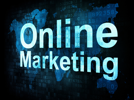 Effective Internet Marketing Strategies For A Business | SEO | Scoop.it