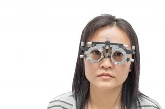 When Is It OK To Buy Cheap Glasses? | Eyewear | Scoop.it