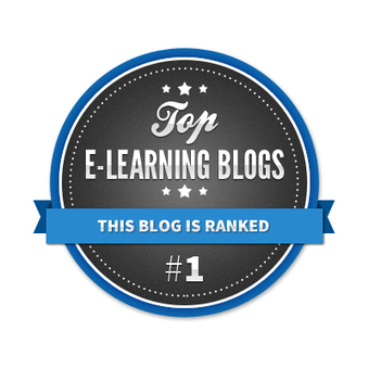 Top eLearning Blogs - e-Learning Feeds | Learning Happens Everywhere! | Scoop.it