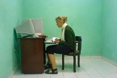 Curar por internet | Tecnología Médica | | Vida sana | Scoop.it